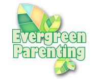Evergreen Parenting