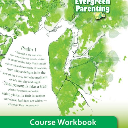 Protected: Phase 2 – Evergreen Parenting Facilitator Training
