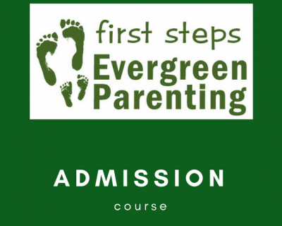 Protected: First Steps facilitator training admission course
