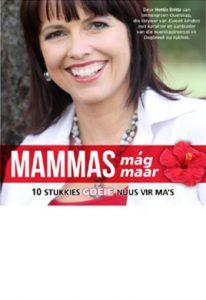 Mammas Mag Maar